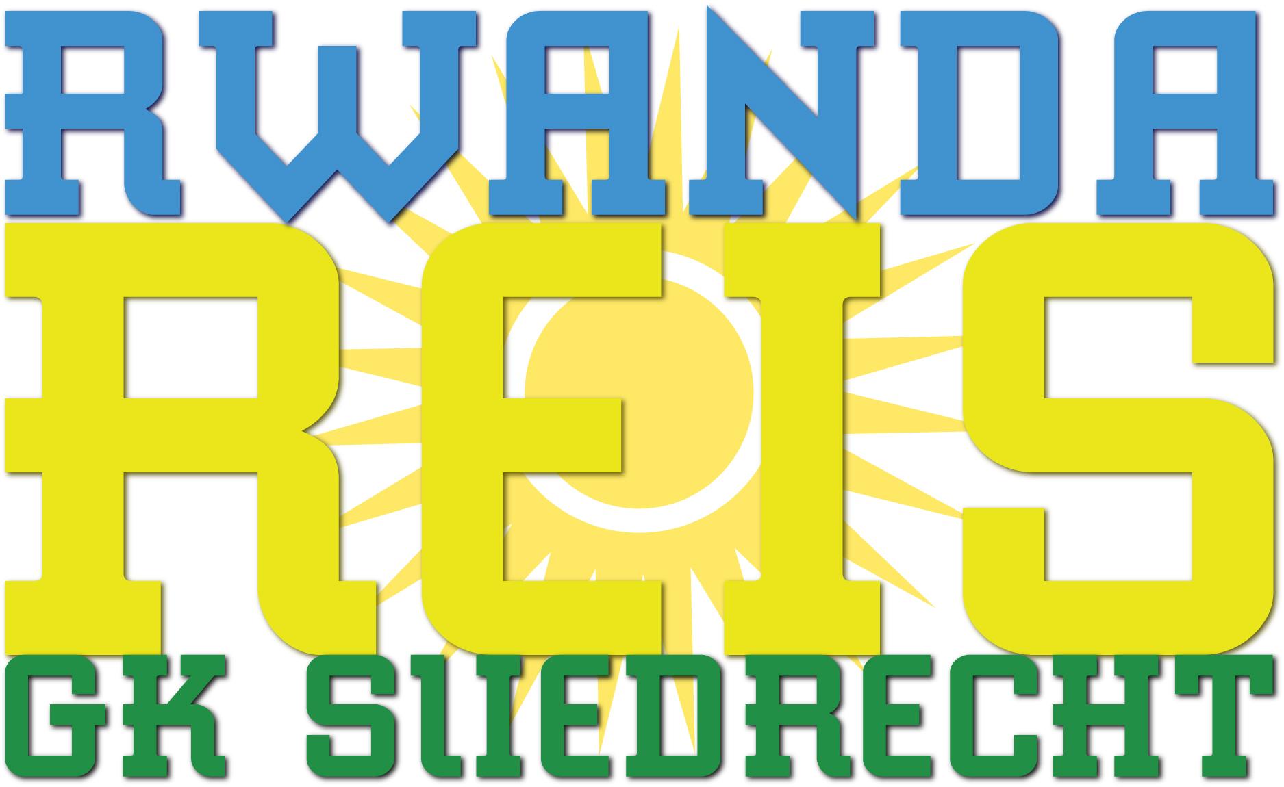 Rwandareis